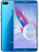 Vende tu Huawei Honor 9 Lite 32Gb